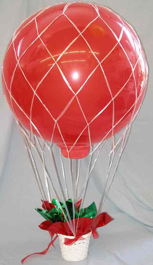 Continental Sales Wholesale Balloons And Carnival Supplies