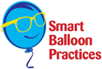 Smart Balloon Practices