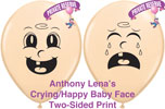 Anthony+Lena%27s+Crying%2FHappy+Baby+Face+5%22+Blush