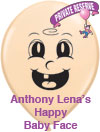 Anthony+Lena%27s+Happy+Baby+Face+5%22+Blush