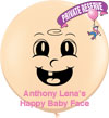 Anthony+Lena%27s+Happy+Baby+Face+3%27+Blush