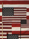 US+4%22x6%22+Vinyl+Flags+%28144+ct%29
