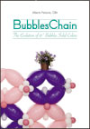 Alberto+Falcone%2C+CBA+-+Bubbles+Chain+DVD